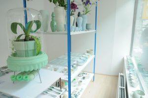 Designkwartier_warmenhoven