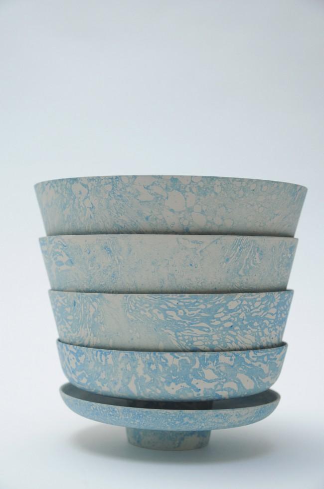 Nest Bowls
